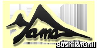 yama_clear2