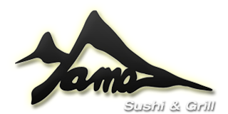 Yama Sushi and Grill - Concord, NC